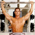 7 Exercises for Maximum Muscle Gain