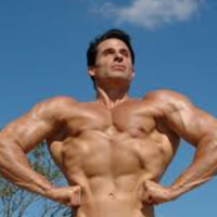 3 Tips to Grow Muscle Faster